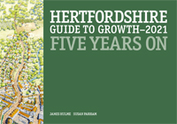 Herts-Guide-5-Years-On-1