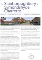 S&S-Pre-Charrette-Paper-1