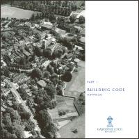 hatfieldcode
