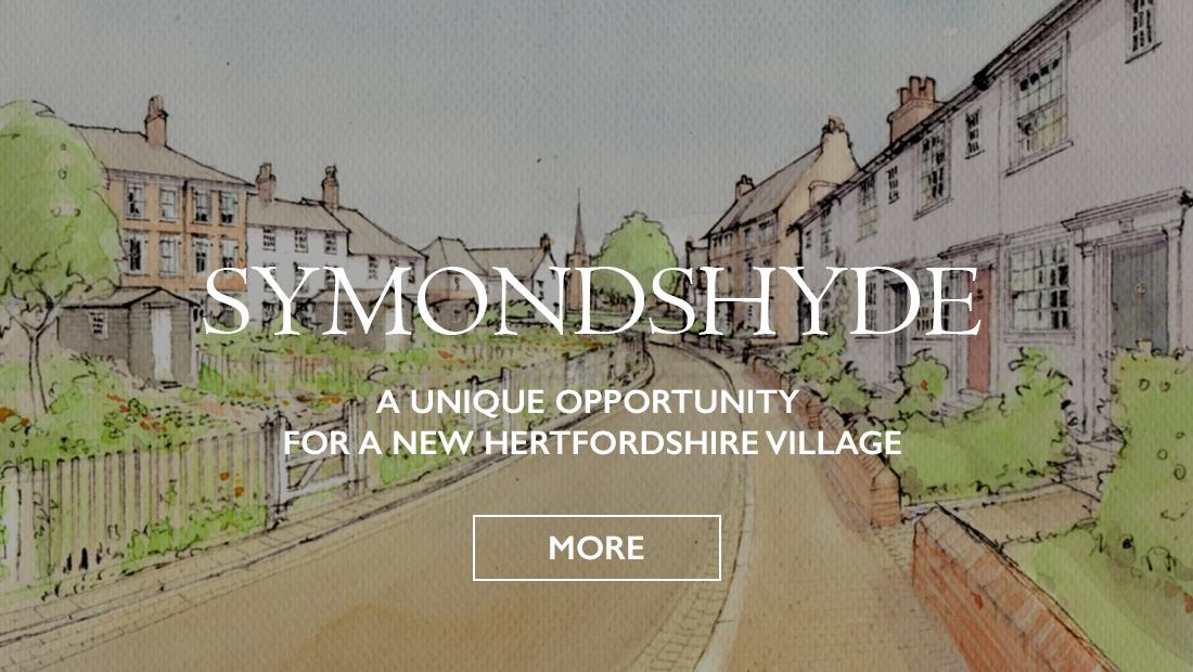 symondshyde