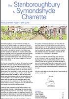S&S Post Charrette Paper-1
