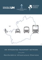 an-integrated-transport-network-for-hertfordshire-front-cover