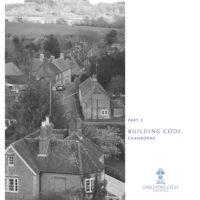 building-codes-3-cranborne-cover