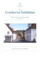 cranborne-charrette-cover