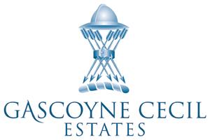 Gascoyne-Cecil-Logo
