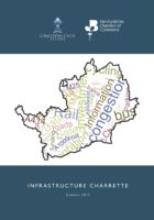 infrastructure-charrette-paper-front-cover