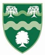 WHBC-Logo