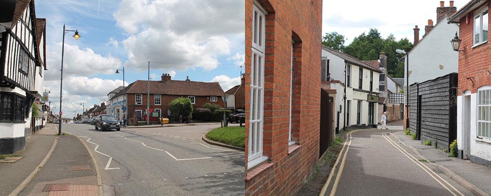 villages2
