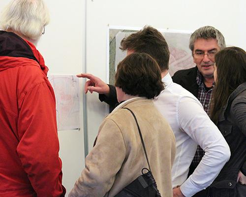 consultations1