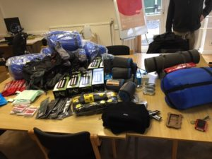 hatfield-night-shelter-rough-sleeper-pack