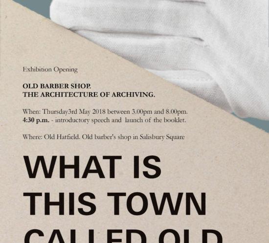 exhibition-invitation-1