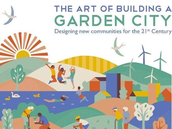 the-art-of-building-a-garden-city-tcpa-20170711040322520