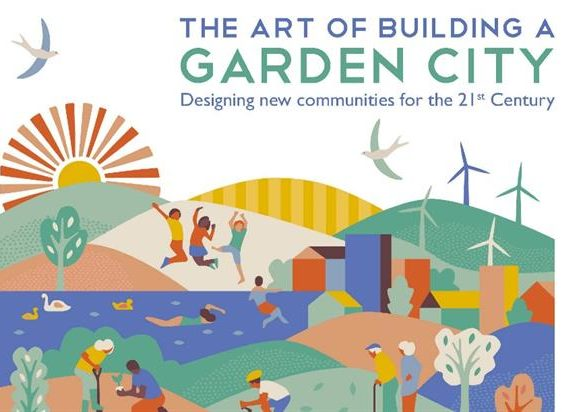 the-art-of-building-a-garden-city-tcpa-20170711040322520
