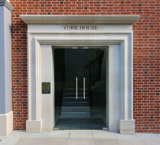york-house-door-rgb2425