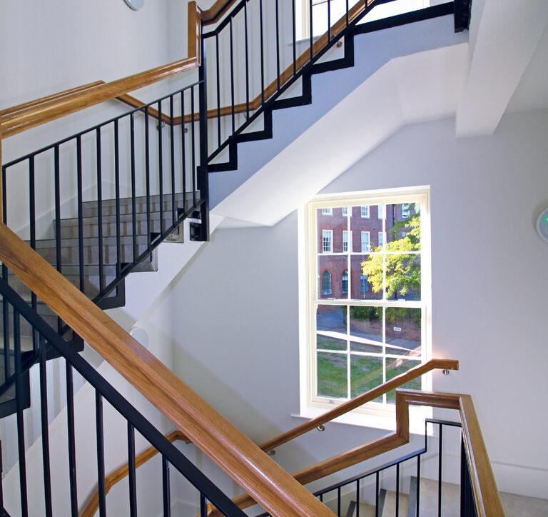 york-house-stairs-rgb2534