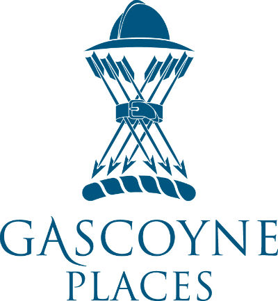 gascoyne_places_logo_blue