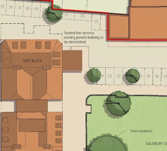 zoomed-site-plan